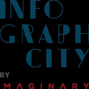 Infographcity