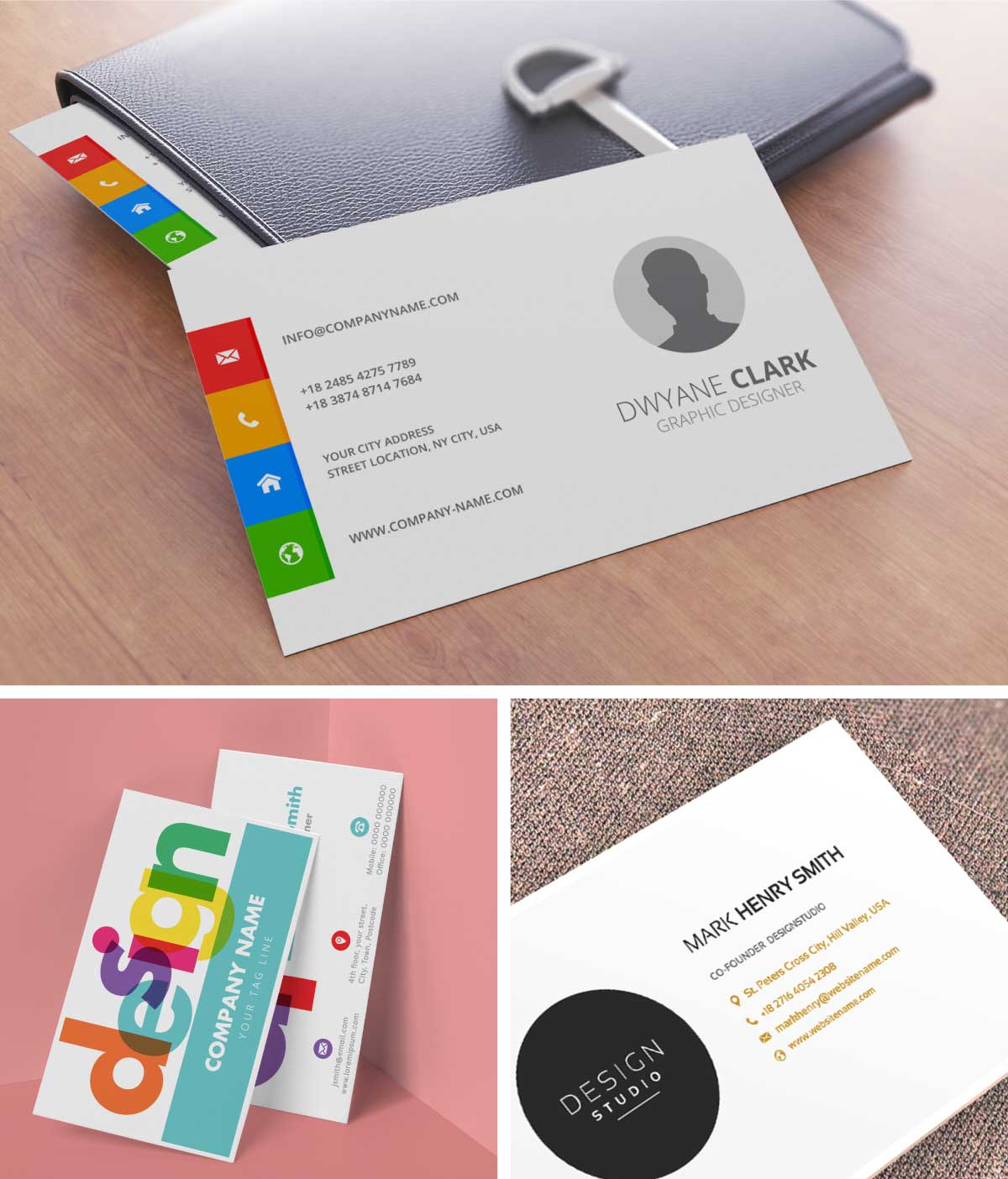 Business Card Design Tool Online Impressive Business Card Producer
