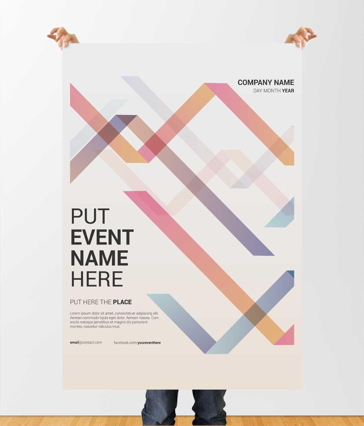 online design poster tool furniture design for your home