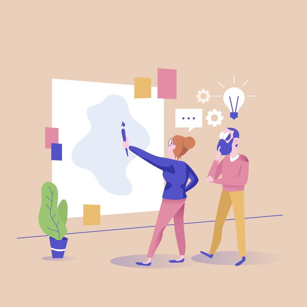 Designer-Communication-Blog